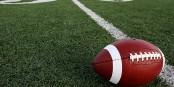 football-545x275
