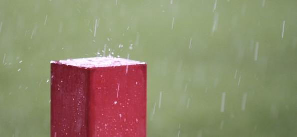 goal_post_in_rain-595x275