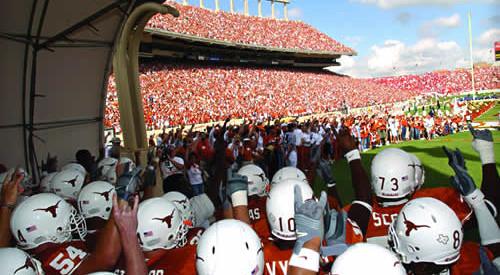 texas-football-500x275