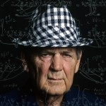 "Coach Paul ""Bear"" Bryant"