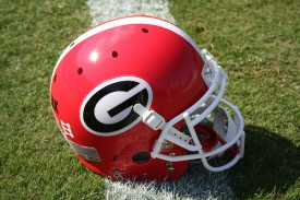georgia-bulldogs-football-helmet