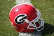 georgia-bulldogs-football-helmet