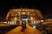 Tiger_Stadium_at_Night