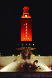 Tower-#1-for-Rose-Bowl-championship-from-2-1-4'-Jan_-2006-copy