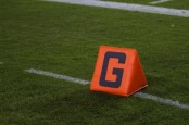 generic NFL