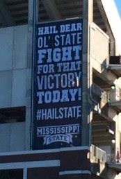 MState Sign
