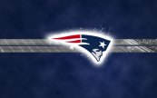 new_england_patriots_wallpaper_by_bbboz-d2zbptp