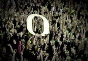 Oregon O Crowd