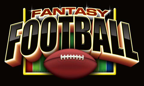 fantasy+football2