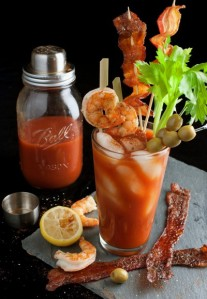 Photo Credit: http://modernmrscleaver.com/2013/11/13/ultimate-bloody-mary/