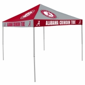 alabama pop up tent