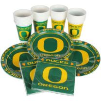 Oregon Party Pack