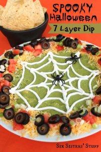 7-layer-dip-halloween