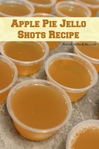 apple-pie-jello-shots