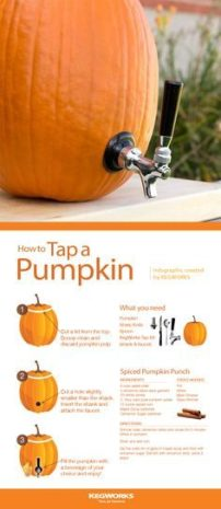 pumpkin-tap