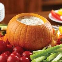 pumpkin-vegetables